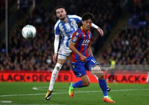 Leeds United chasing loan deal for Huddersfield Town left-back Scott Malone say reports