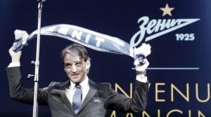 Mancini vuole conquistare la Russia