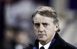 """Mancini: """"La Coppa Italia è un trofeo, bisogna giocarsela"""""""