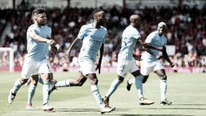 Manchester City, la rincorsa allo United passa dai nuovi acquisti