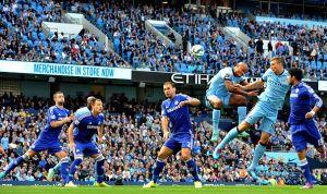 Análisis Manchester City - Chelsea: lo malo y lo bueno