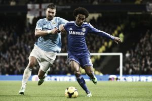 Manchester City - Chelsea: la necesidad se cita con la imbatibilidad