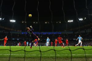 Liverpool - Manchester City e la FA Cup, weekend di fuoco in Inghilterra