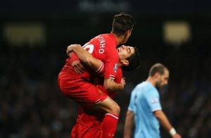 Preview: Man City vs Liverpool - Citizens take on Reds