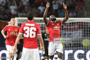 Manchester United predicted XI vs West Ham United: A new system for a new season?