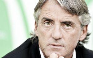Mancini è il nuovo allenatore dell'Inter, contratto di due anni e mezzo a 3,5-4 milioni a stagione