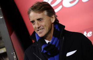 """Mancini guarda alla prossima stagione: """"Penso si possa lottare per lo Scudetto"""""""