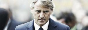 """Inter, Mancini: """"Siamo dispiaciuti, potevamo agganciare la zona Europa"""""""