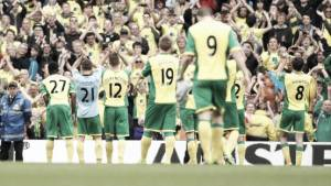 PL (10/20) Norwich City, garder la même dynamique