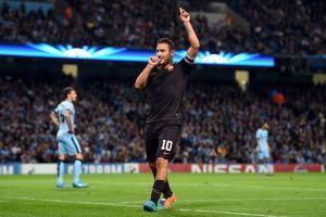 """Roma, Totti: """"Penso più alla squadra che a me stesso"""""""