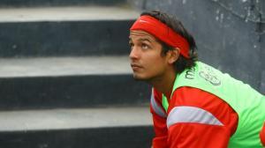 Reimond Manco retorna al fútbol peruano