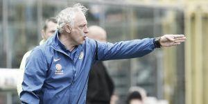 Hellas Verona-Udinese: pari indigesto agli scaligeri, le parole dei protagonisti