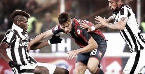 L'Italia che verrà: Rolando Mandragora, il classe '97 che ha fermato Pogba