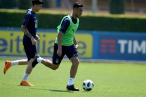 """Udinese, senti Mandragora: """"Qui per consacrarmi, amo dialogare con i compagni e verticalizzare"""""""