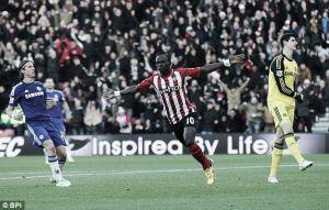 Chelsea vs Southampton Preview: Koeman's men hoping to crank up pressure on Mourinho