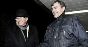 Parma, il nuovo presidente è Manenti