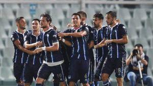 Coppa Italia, Chievo eliminato dal Pescara