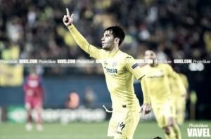 """Manu Trigueros: """"Escribà se ha ganado la renovación"""""""