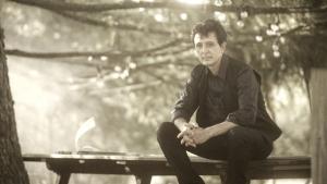 Primer disco en directo de Manolo García
