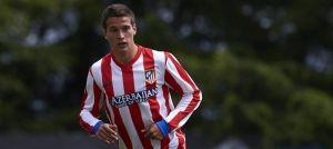 Mercato Atletico Madrid: ufficiale Manquillo al Liverpool e Guilavogui...
