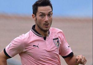 Mantovani rescinde col Palermo