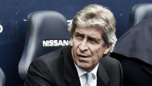 """Pellegrini: """"Todos los equipos necesitan cambiar"""""""