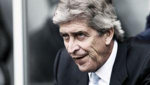 """Pellegrini: """"Conseguimos tres puntos importantes ante el Swansea City"""""""