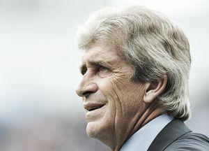 """Pellegrini: """"Va a ser muy difícil para el City retener la Premier"""""""