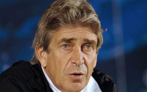 Manuel Pellegrini, primer técnico no europeo en ganar la Premier League