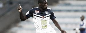 Ligue 2 : Le Havre et Créteil assurent (2e journée)