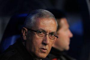 """Gregorio Manzano: """"Si el paso de Dudú en el Rayo es positivo, puede ser un gran impulso para jugadores asiáticos"""""""