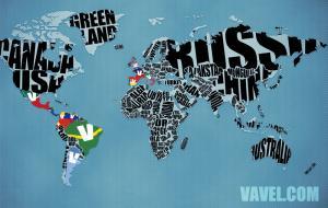 VAVEL llega a Brasil