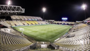MLS offers expansion, should Crew SC move to Austin, Texas