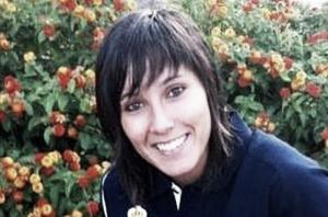 Mari Paz Vilas elige el Valencia CF Féminas