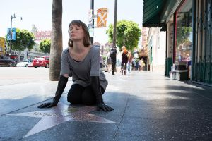 'Maps to the Stars': Hollywood sin maquillaje