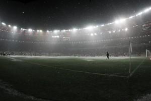Flamengo lança pacote com ingresso para partidas do Brasileiro no Maracanã