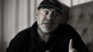 """Diego Maradona: """"Ganarle a Perú no va a ser nada fácil para Argentina"""""""