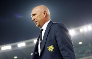 """Chievo Verona, Maran ci crede: """"Sfida dura, ma con mentalità ed atteggiamento ce la giochiamo con tutti"""""""