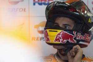 MotoGP, a Indianapolis pole stratosferica di Márquez