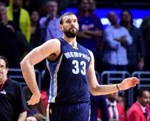NBA - Nella notte Spurs e Bulls on the road, New York sfida Miami