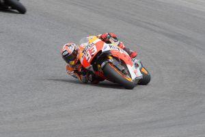 MotoGP, Márquez espugna il Mugello contro un ritrovato Lorenzo