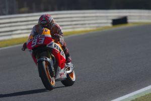MotoGP, poker di Marquez: nuova vittoria a Jerez