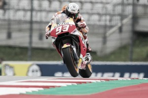 MotoGP, Austria: Marquez show, poi le Ducati