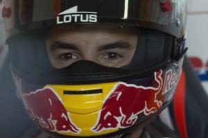MotoGP: Marquez in pole al Sachsenring. Prima fila per Rossi
