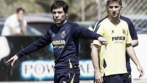 """Marcelino: """"Cada victoria que logremos es un gran paso hacia el sexto puesto"""""""