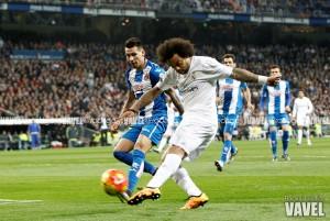 El Real Madrid visitará al Espanyol el 18 de septiembre a las 20:45