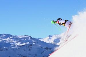 Sci alpino maschile, si riparte da Kranjska Gora