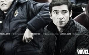 La redacción opina: ¿quién debe ser el entrenador del Valencia?