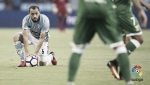 Chile convoca a Marcelo y al Tucu