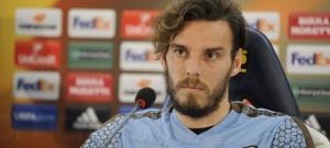 """Marchetti: """"Debemos hacerlo muy bien para pasar la eliminatoria"""""""